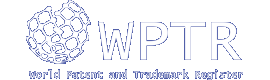 WPTR - World Patent and Trademark Register
